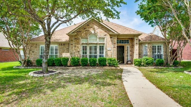 Photo 1 of 31 - 7205 Dalewood Dr, Plano, TX 75074