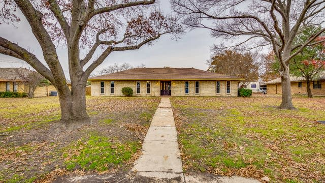 Photo 1 of 22 - 103 Ashe Bend Dr, Rockwall, TX 75087