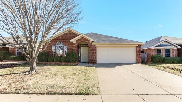Photo 1 of 23 - 7353 Rock Garden Trl, Fort Worth, TX 76123