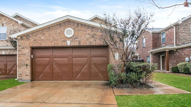 Photo 1 of 25 - 5964 Stone Mountain Rd, The Colony, TX 75056