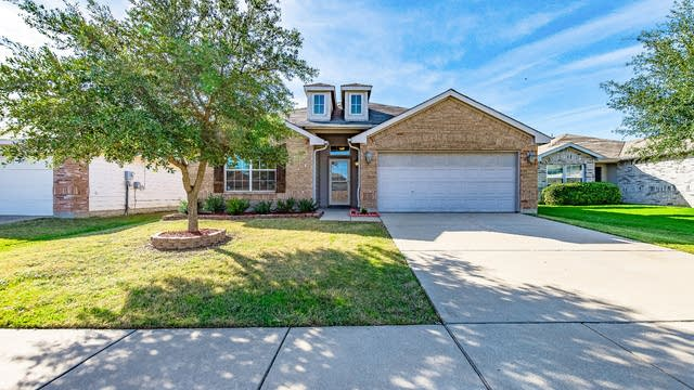 Photo 1 of 20 - 814 Sycamore St, Anna, TX 75409