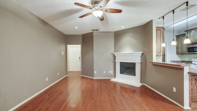 Photo 1 of 24 - 6408 Rainwater Way, Fort Worth, TX 76179