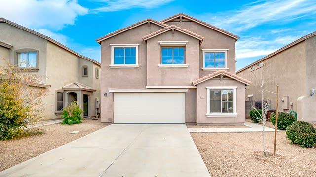Photo 1 of 22 - 329 E Christopher St, San Tan Valley, AZ 85140