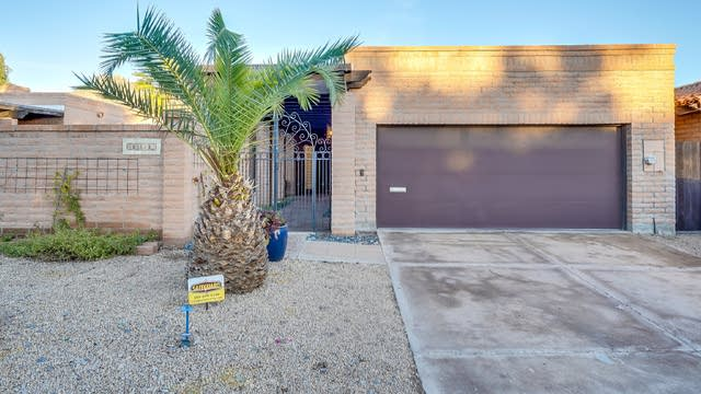 Photo 1 of 19 - 6829 N 18th St, Phoenix, AZ 85016