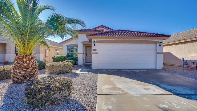 Photo 1 of 20 - 985 E Nardini St, Sun Tan Valley, AZ 85140