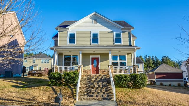 Photo 1 of 19 - 225 Austin View Blvd, Wake Forest, NC 27587