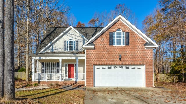 Photo 1 of 18 - 149 McDougle Ln, Clayton, NC 27520