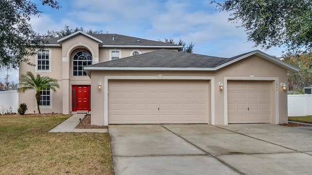 Photo 1 of 29 - 1055 Tawny Eagle Dr, Groveland, FL 34736