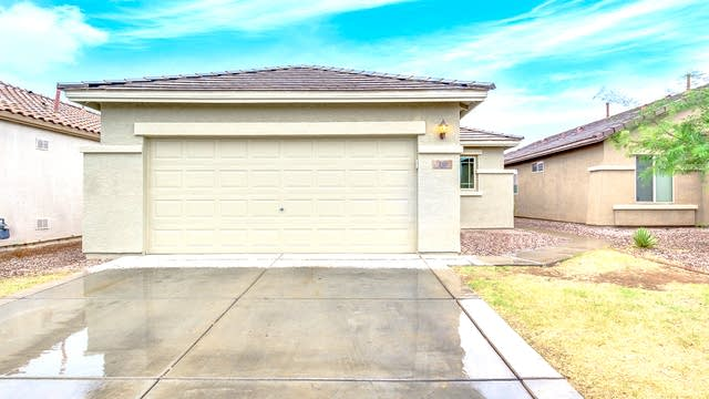 Photo 1 of 19 - 238 N 110th St, Apache Junction, AZ 85120