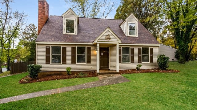 Photo 1 of 25 - 10240 Cairnsmore Pl, Charlotte, NC 28227
