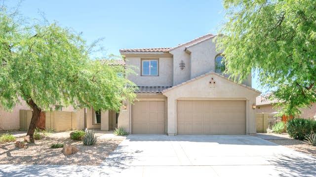 Photo 1 of 39 - 9049 W Bajada Rd, Peoria, AZ 85383