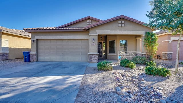 Photo 1 of 20 - 22425 S 214th St, Queen Creek, AZ 85142