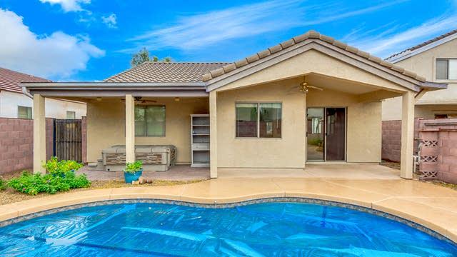 Photo 1 of 24 - 3436 W Fraktur Rd, Phoenix, AZ 85041