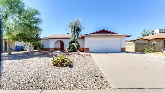 Photo 1 of 17 - 2215 W Wickieup Ln, Phoenix, AZ 85027