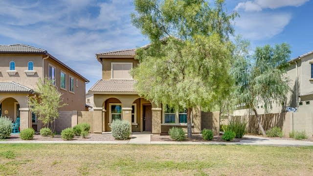 Photo 1 of 21 - 9417 S 33rd Gln, Phoenix, AZ 85339