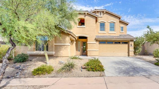 Photo 1 of 31 - 2622 W Florimond Rd, Phoenix, AZ 85086