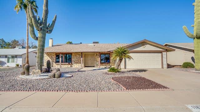 Photo 1 of 35 - 11828 S Winnebago St, Phoenix, AZ 85044