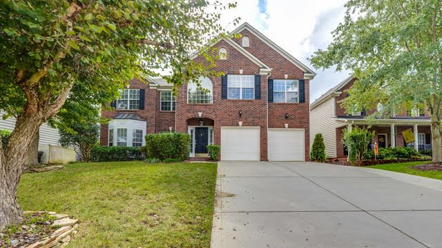 Photo 1 of 28 - 12422 Kemerton Ln, Charlotte, NC 28078