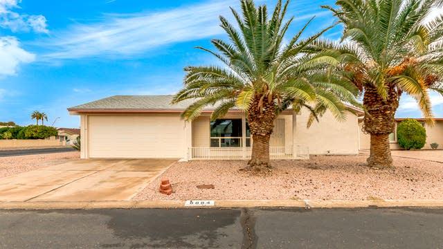 Photo 1 of 26 - 8004 E Flossmoor Ave, Mesa, AZ 85208