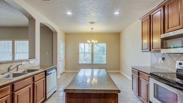 Photo 1 of 25 - 3117 Harrison Oaks, Schertz, TX 78108