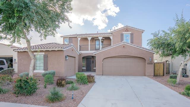 Photo 1 of 27 - 13946 S 180th Ave, Goodyear, AZ 85338