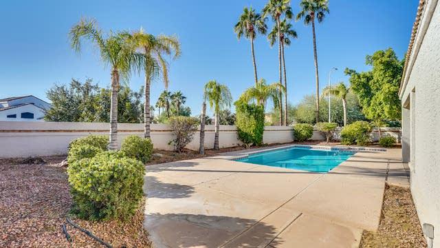 Photo 1 of 26 - 3845 E Frye Rd, Phoenix, AZ 85048