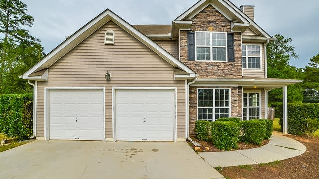 Photo 1 of 16 - 30 Ivy Pointe Ct, Covington, GA 30016
