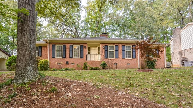 Photo 1 of 18 - 5801 Old Forge Cir, Raleigh, NC 27609