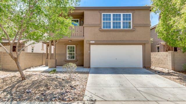 Photo 1 of 35 - 2231 E Bowker St, Phoenix, AZ 85040