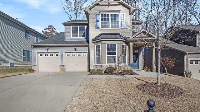 Photo 1 of 17 - 7124 Toxaway Ln, Charlotte, NC 28269