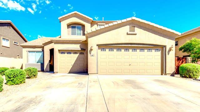 Photo 1 of 27 - 11262 E Savannah Ave, Mesa, AZ 85212