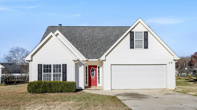 Photo 1 of 13 - 65 Princeton Ct, Covington, GA 30016