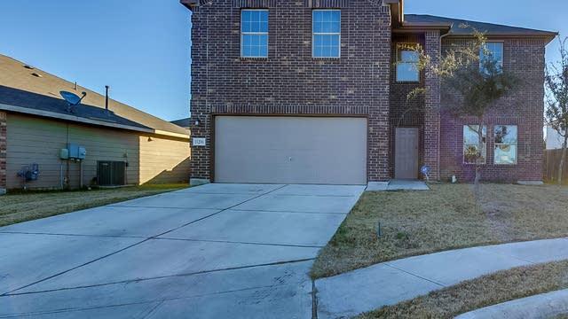 Photo 1 of 17 - 11210 Four Iron Way, San Antonio, TX 78221