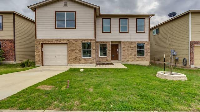 Photo 1 of 16 - 149 Hinge Chase, Cibolo, TX 78108