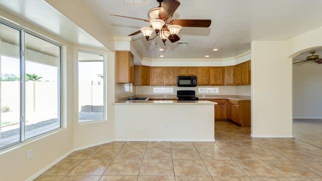 Photo 1 of 35 - 31292 N Candlewood Dr, San Tan Valley, AZ 85143