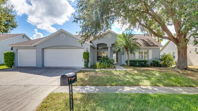 Photo 1 of 18 - 1718 Compton St, Brandon, FL 33511
