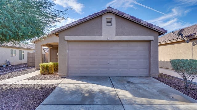 Photo 1 of 26 - 6509 W Pomo St, Phoenix, AZ 85043