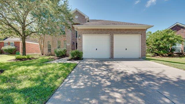 Photo 1 of 24 - 3606 Elsberry Park Ln, Katy, TX 77450
