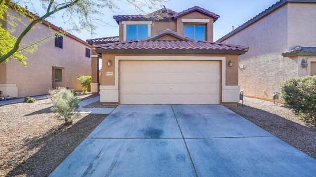 Photo 1 of 19 - 40095 W Thornberry Ln, Maricopa, AZ 85138