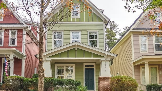 Photo 1 of 23 - 4427 Crystal Breeze St, Raleigh, NC 27614