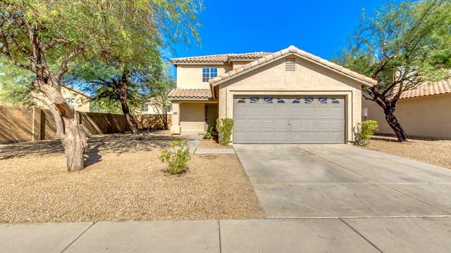 Photo 1 of 27 - 1002 E Stardust Way, San Tan Valley, AZ 85143