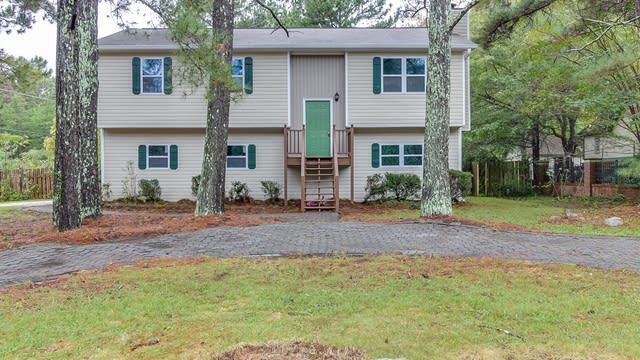 Photo 1 of 17 - 2940 Valley View Dr, Powder Springs, GA 30127