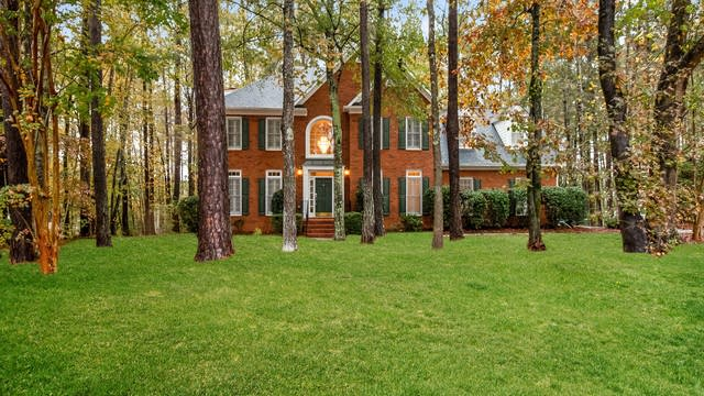 Photo 1 of 22 - 140 Stonehaven Dr, Fayetteville, GA 30215