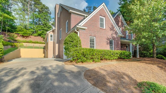 Photo 1 of 32 - 12265 Stevens Creek Dr, Alpharetta, GA 30005