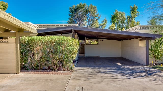Photo 1 of 29 - 6005 N 10th Way, Phoenix, AZ 85014