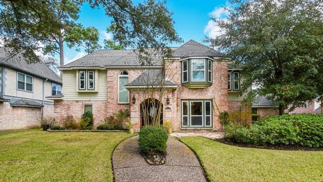 Photo 1 of 22 - 12302 Cypresswood Dr, Houston, TX 77070