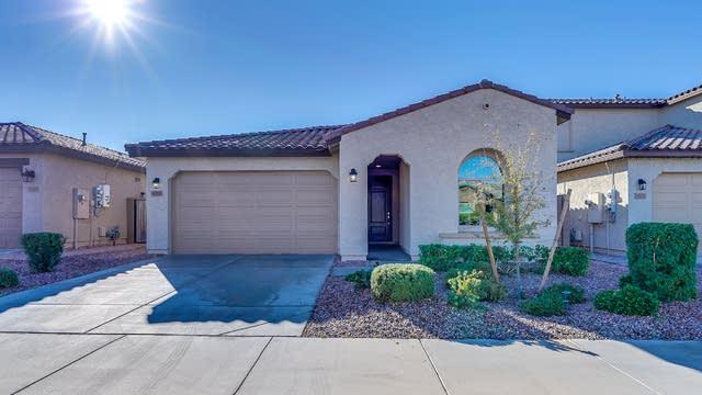 Photo 1 of 20 - 12219 W Briles Rd, Peoria, AZ 85383