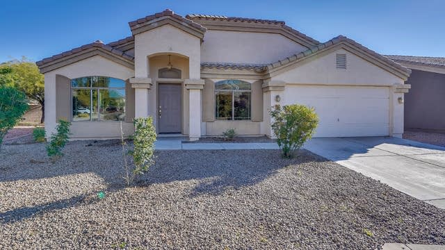 Photo 1 of 31 - 1803 S 105th Dr, Tolleson, AZ 85353