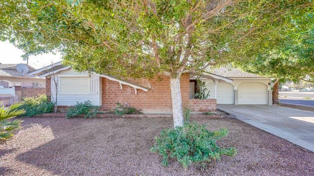 Photo 1 of 29 - 4243 W Citrus Way, Phoenix, AZ 85019