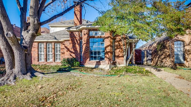 Photo 1 of 21 - 201 Benwynd Dr, Mesquite, TX 75149